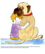 henry and mudge the second one better