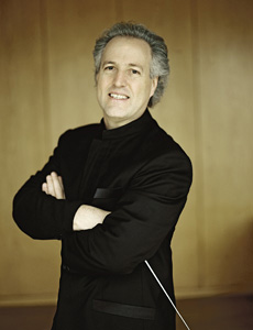 pittsburgh symphony Manfred Honeck conductor for Feb. 25, 2016