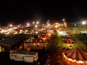 lawrence county fair 3