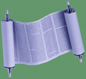 torah for villa maria