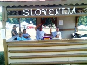 slovenefest pic