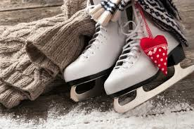 skates with heart for hess 2016