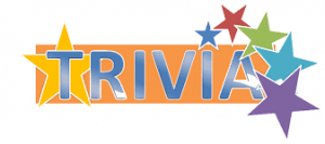 trivia for Law. Co. historical society 2016