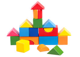 building blocks for library 2016