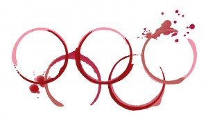 Olympic_Wine_Stains