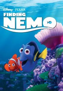 finding_nemo