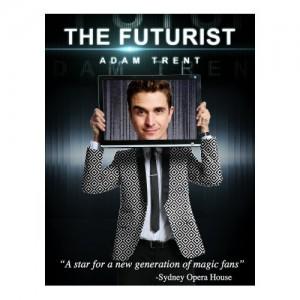 futurist-adam-trent-27