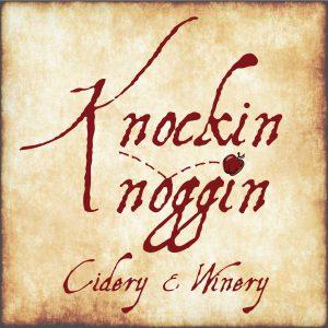 Knockin Noggin