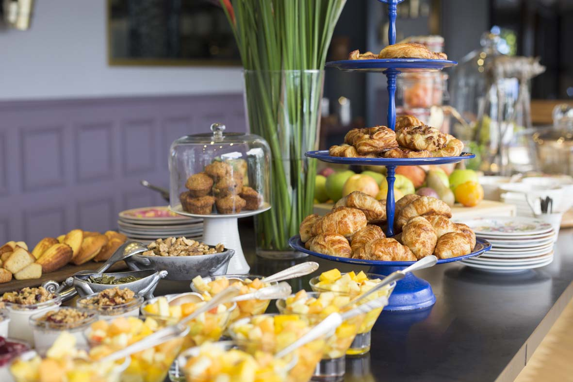 Events lawrence county tourist promotion agency for Table 52 sunday brunch