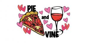 Pie & Vine