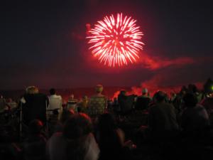 images-fireworks