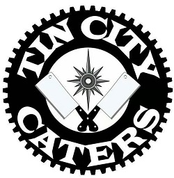 tincitycaters