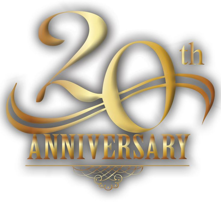 20th Anniversary Celebration Rhodes Estates Visit Lawrence County