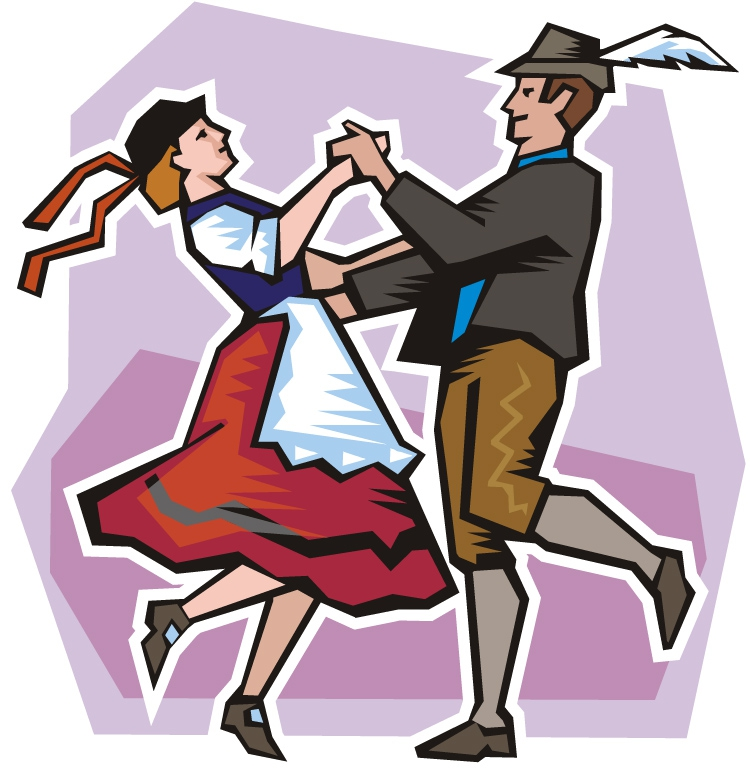 polka visit lawrence county